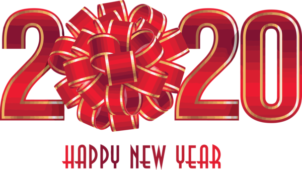 text-red-font-for-new-year-5dae82f0d4d642.13035563